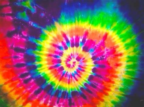 Image result for iphone background tie dye smiley iphone
