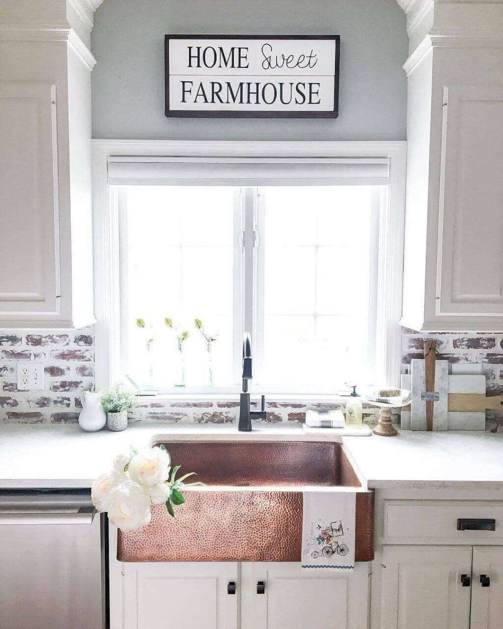 Move Over Kitchen Backsplash Ideas Camaxid Com Kitchen Remodel Layout Farmhouse Kitchen Backsplash Kitchen Remodel Small