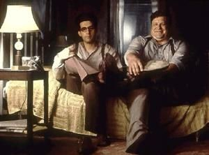 Barton Fink - The Coen Brothers