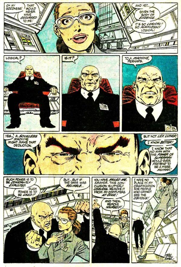 Agree comic strip bam panel share