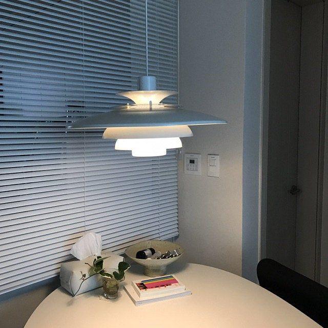 George Frydman mid-Century Temde Desk Lamp - mcm ...