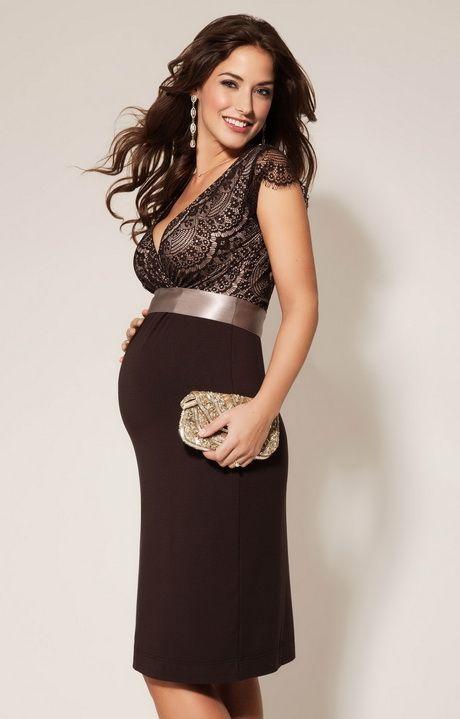 Robe de soiree femme enceinte luxe