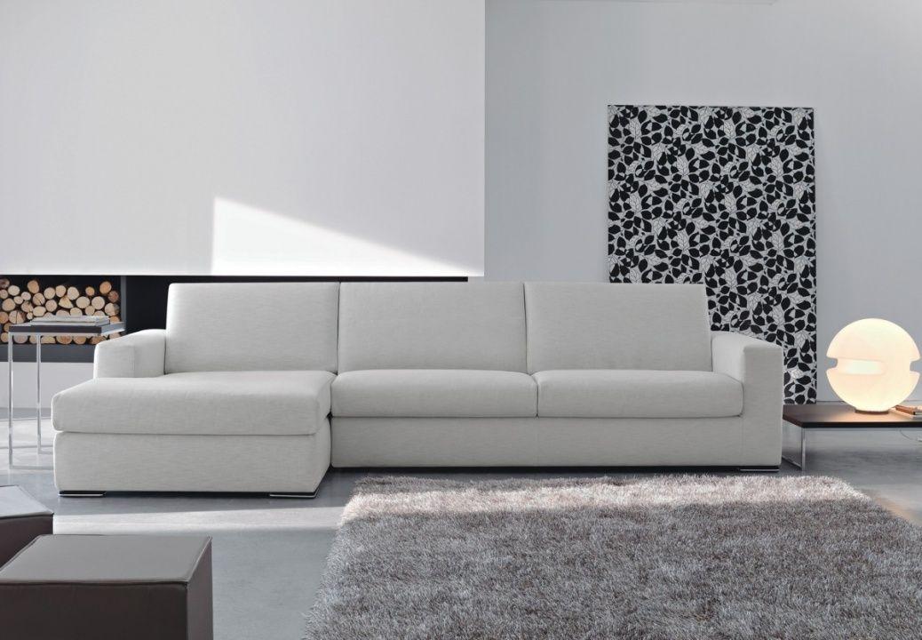 Divano arancione ~ Divani e poltrone doimo divano alfa rifarecasa
