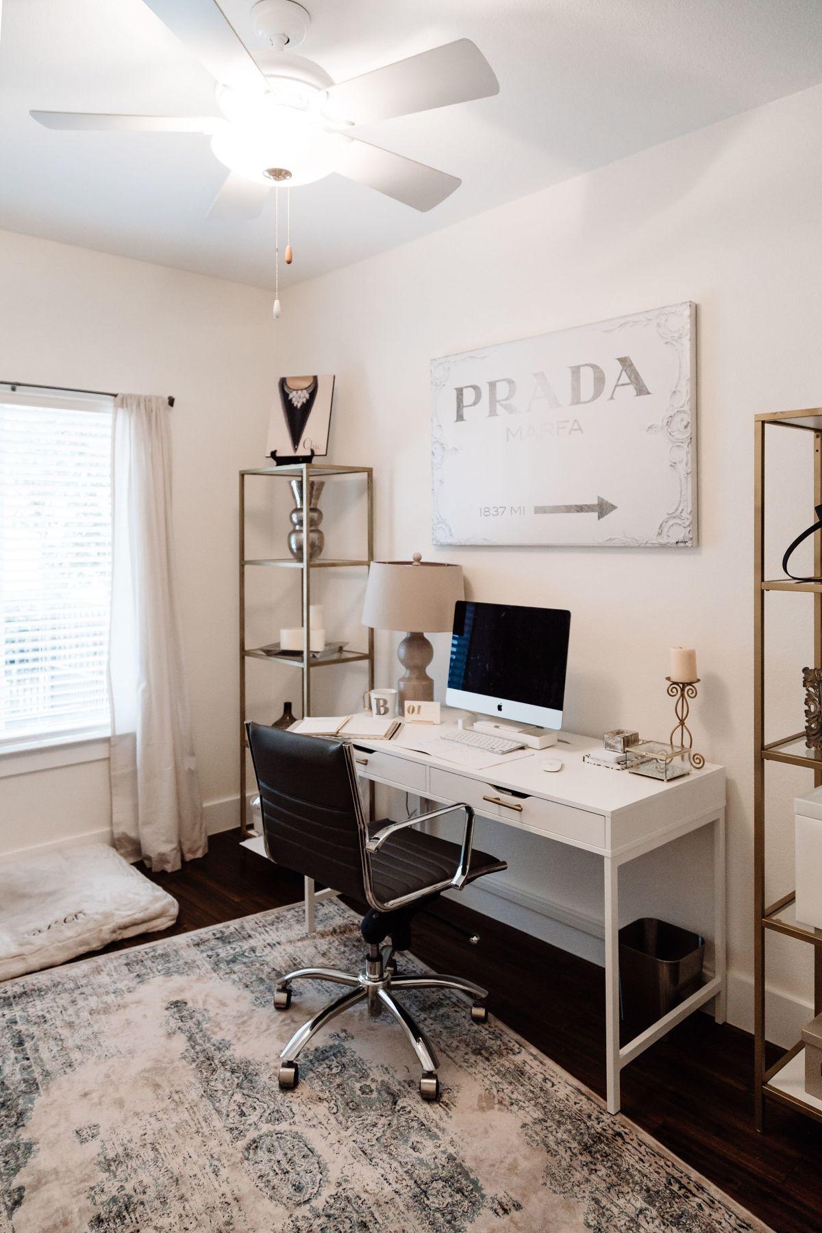 Home Office Decor Home Office Decor Cheap Office Furniture