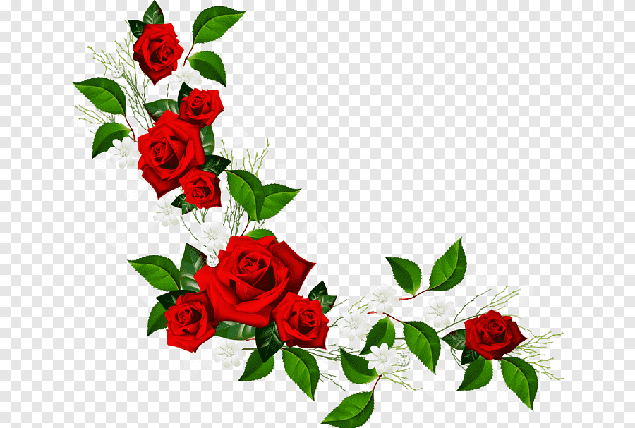 Resultado De Imagenes De Google Flower Frame Png Flower Frame Rose Flower Png