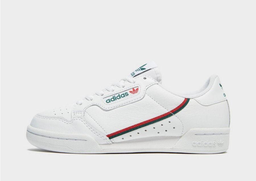Migliore Adidas Originals Continental 80 Donna Scarpe