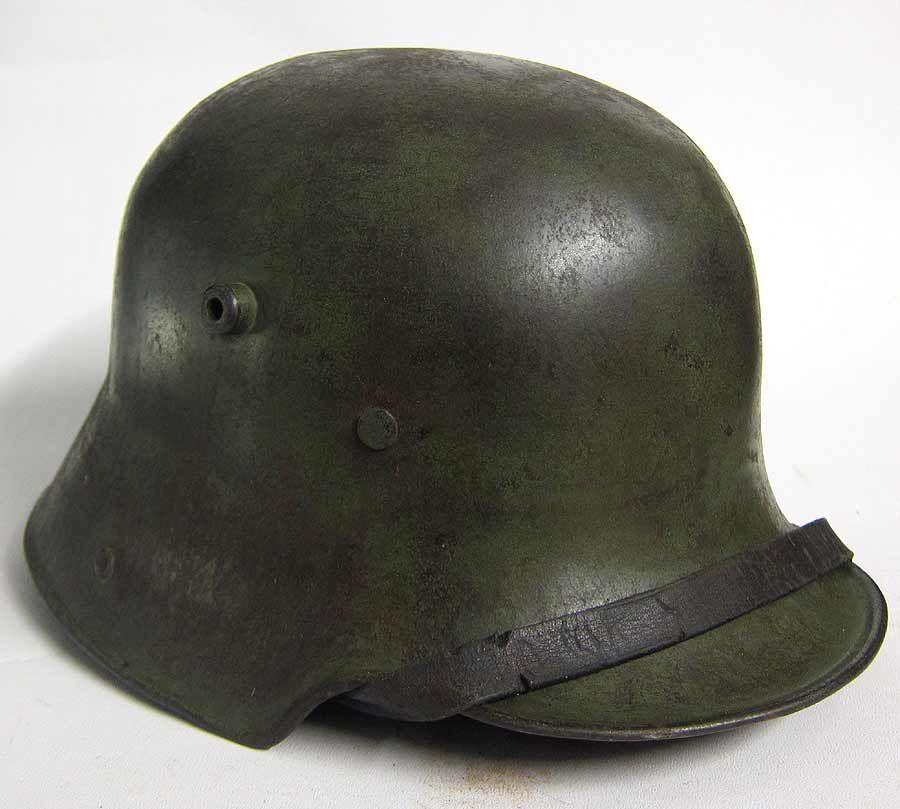 Pin by Bert Holtjer on helmets  hats