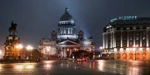 фото санкт-петербурга в хорошем качестве с названиями: 13 ...