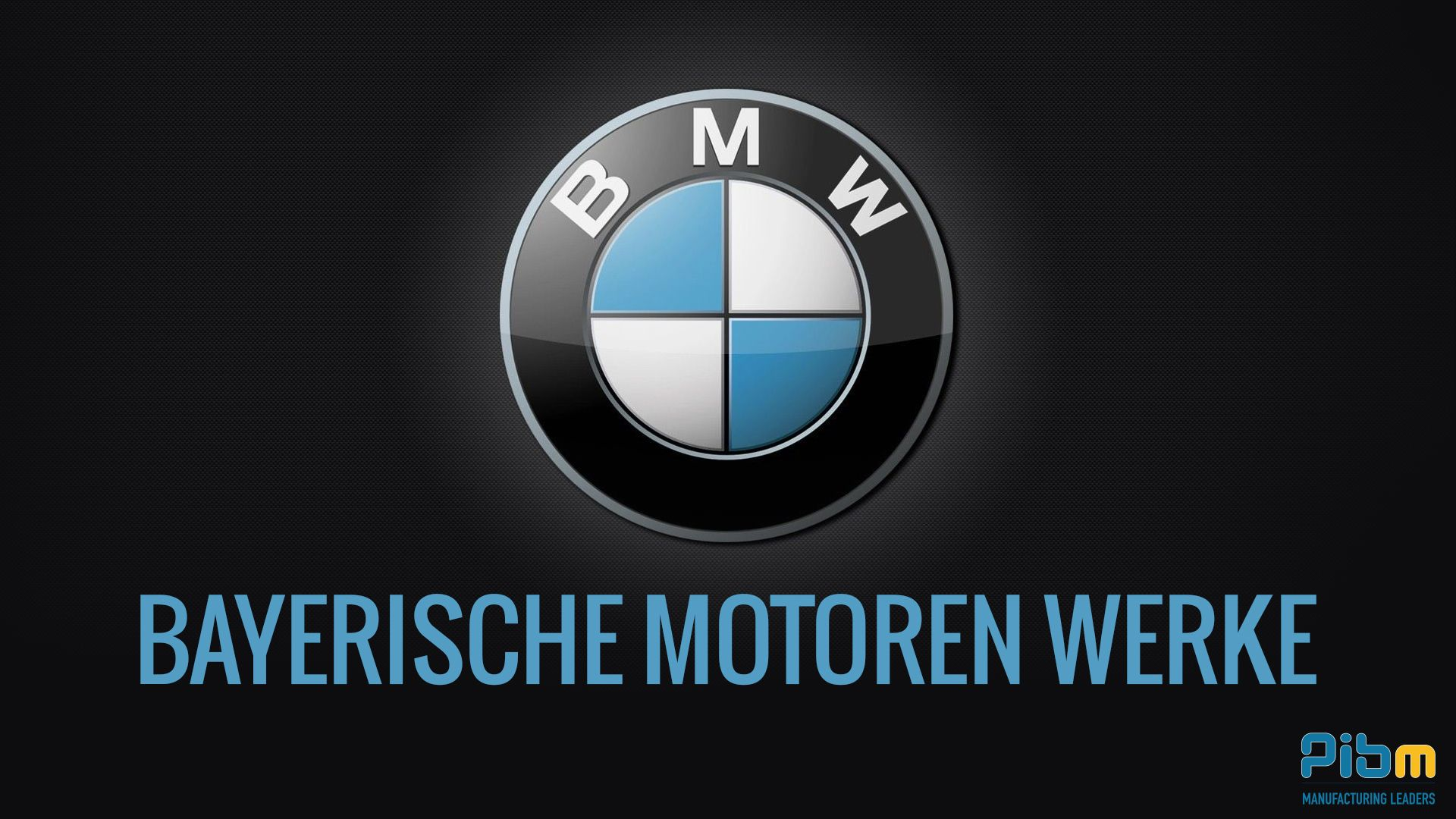 bmw stands for bavarian motors works famous brands and their full forms pinterest. Black Bedroom Furniture Sets. Home Design Ideas