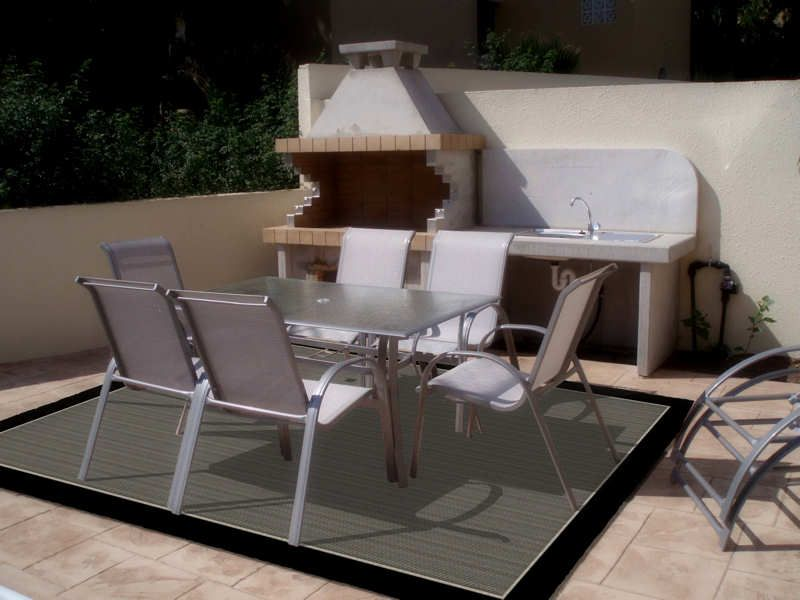 Awesome Metal Patio And Pleasant Outdoor Fire Pit Table Also Best Stackable  Outdoor Patio Chairs With