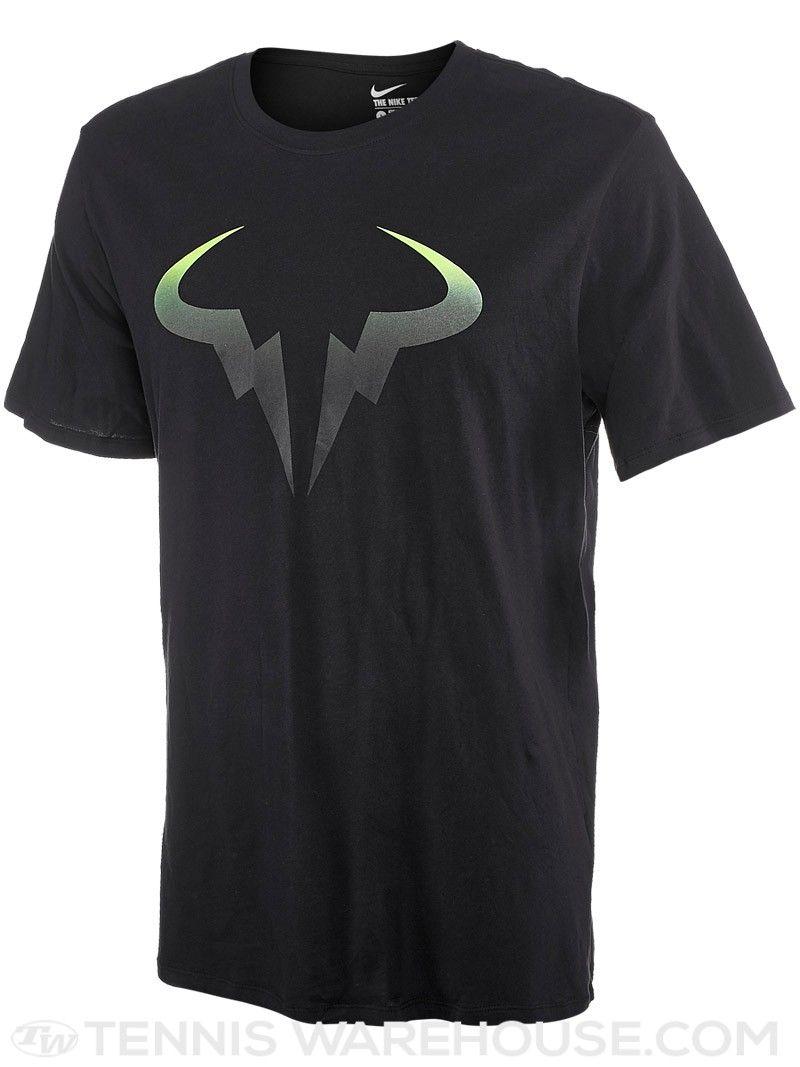 Nike Men's Fall Rafa Pop T-Shirt