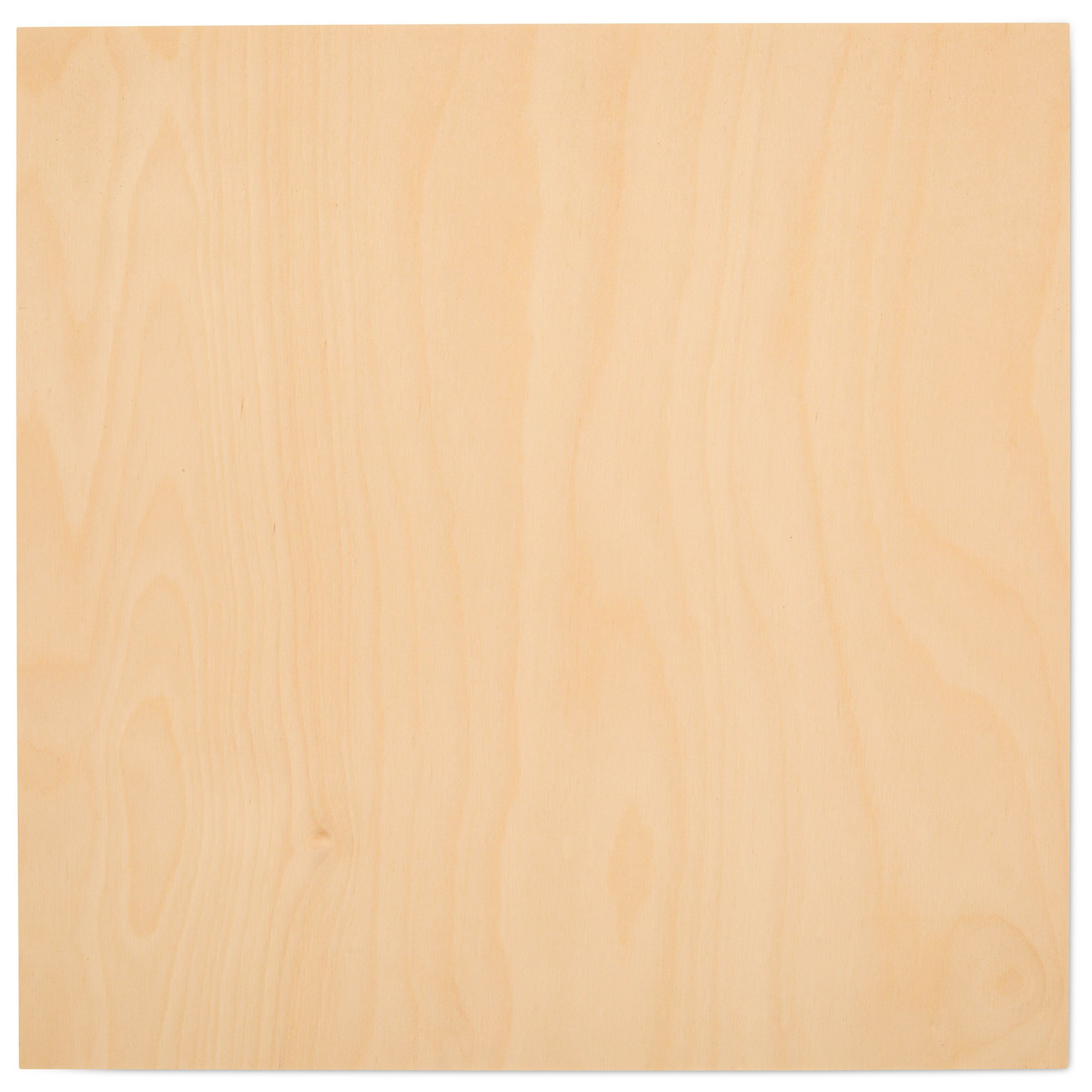3 Mm 1 8 X 12 X 12 Premium Baltic Birch Plywood A B Bb Grade 45 Flat Sheets By Woodpeckers Check This Amaz Baltic Birch Plywood Birch Plywood Wood Veneer