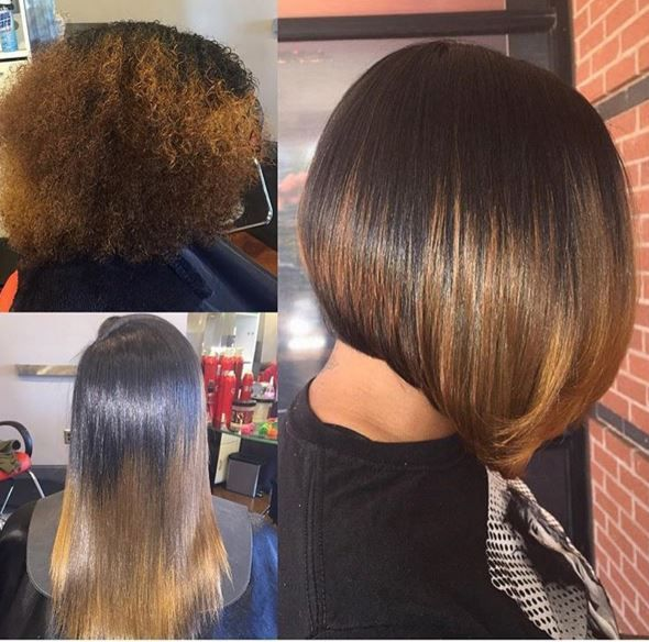 Pin By Black Hair Information Coils Media Ltd On Natural