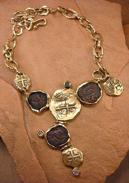 Native American and Southwest Art and Jewelry – Mummy's Bundle