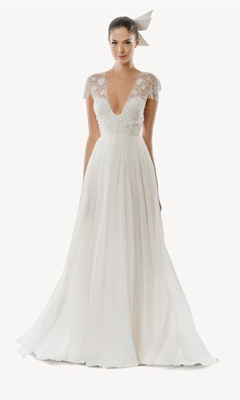 Carolina Herrera The White Room Birmingham Carolina Herrera Wedding Dress Fall 2015 Wedding Dresses Carolina Herrera Bridal