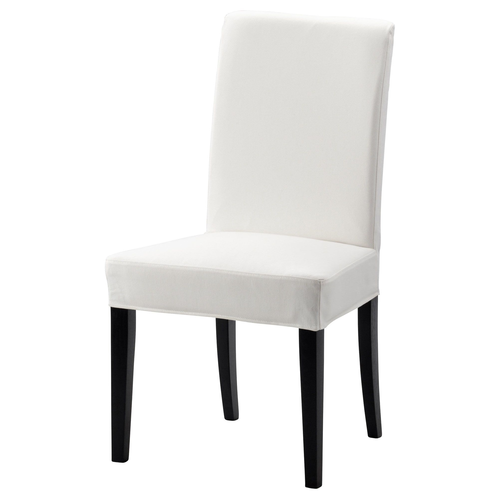 Esszimmerstühle Ikea Henriksdal Chair Gräsbo White Ikea Lake Furniture