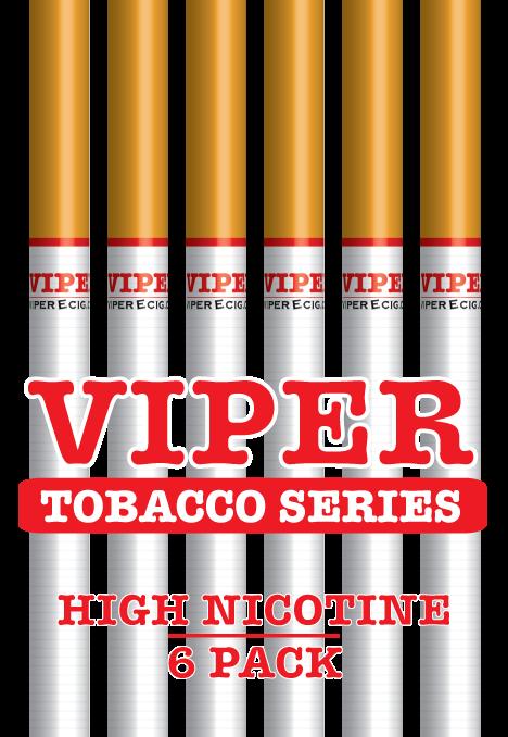 Buy e cigarette USA online