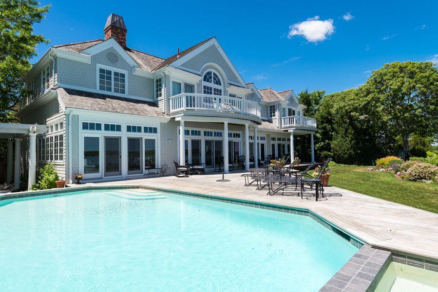 Mashpee Real Estate - Cape Cod Real Estate | CapeCodDeamHomes