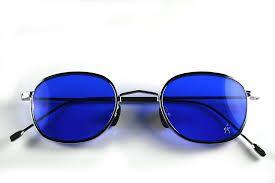 Resultado de imagen para indigo blue
