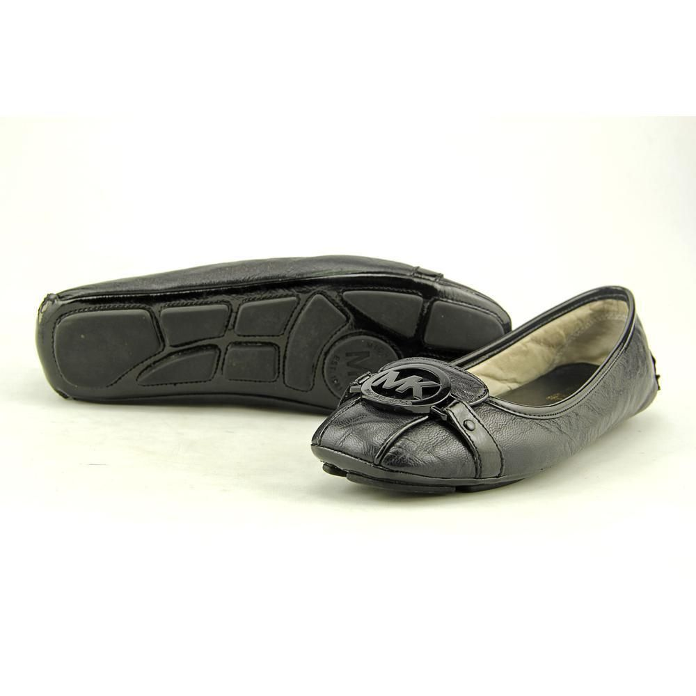 Pre-owned - FLATS Michael Kors