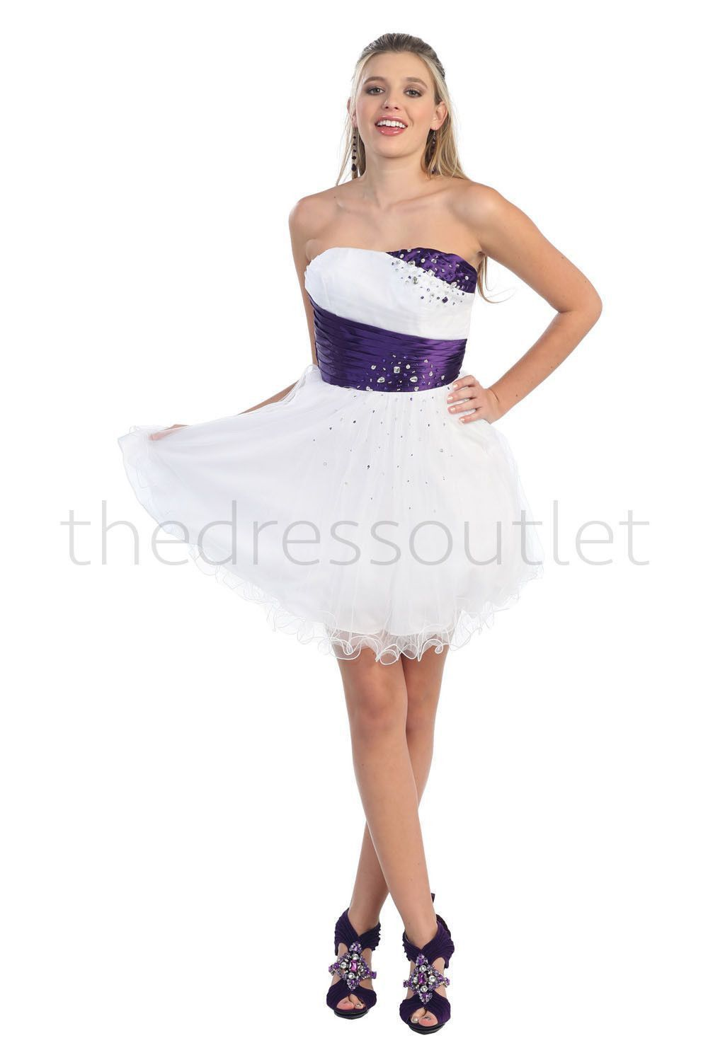 Thedressoutlet homecoming short dress prom cocktail products