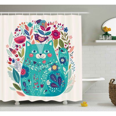 Pin By Veronica Pugliese On Jardin In 2021 Cat Flowers Poster Art Art