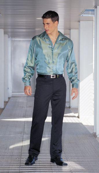 Lee Pappas for International Male (2002) #LeePappas #malemodel #model #StarsModels #StarsModelMgmt #InternationalMale #Undergear