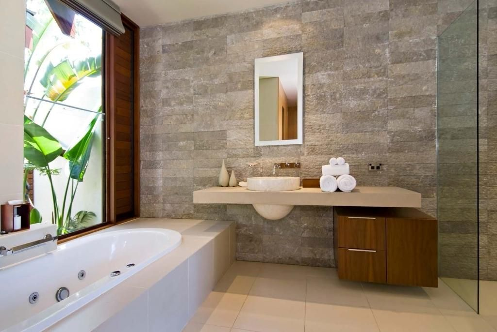 21+) Modern Ensuite Bathroom Ideas (TIPS FOR PLANNING IT!) | Ensuite ...