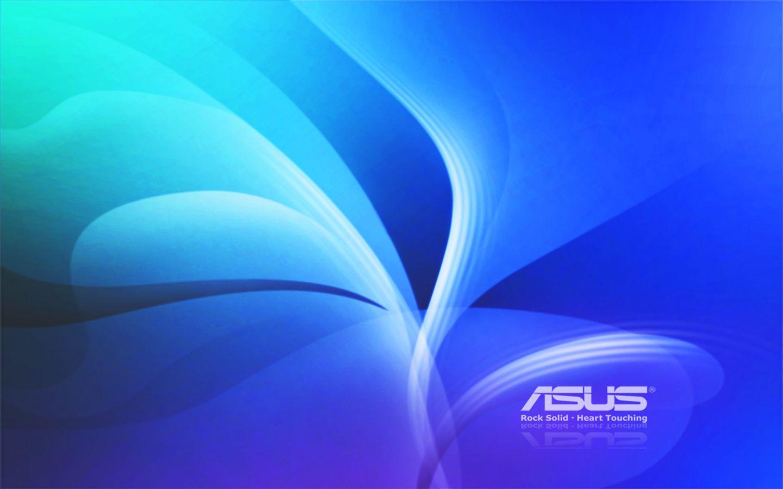 Asus Wallpapers Widescreen: Asus Republic Of Gamers HD Desktop Wallpaper Widescreen