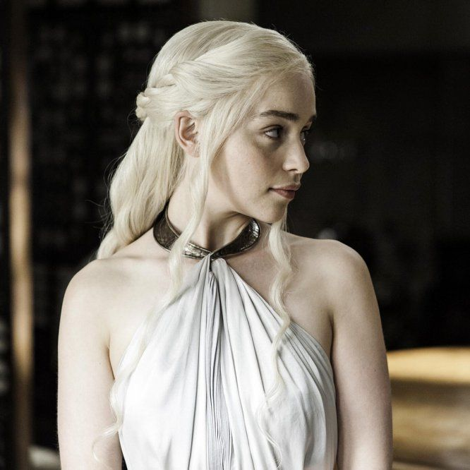 Dress Like Dany With These 8 Halters À acheter Pinterest