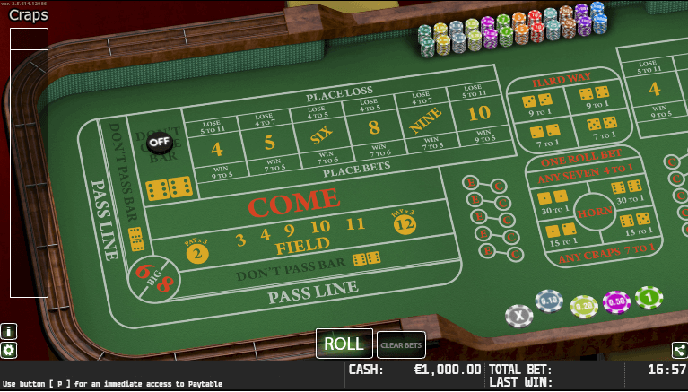 Internet gambling prohibition act 2006