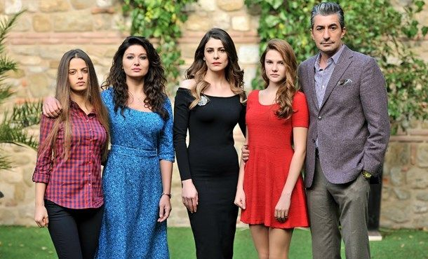 Pin On Actors Of Paramparca