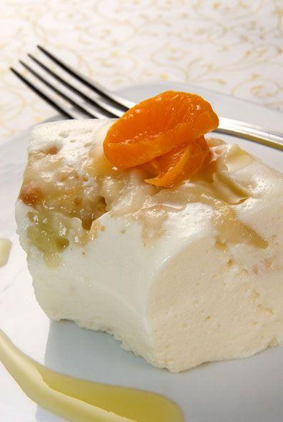 Bavarrua Alegre Peruvian Recipes Peruvian Desserts Peruvian Cuisine
