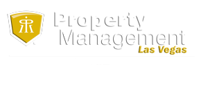 PROPERTY MANAGEMENT COMPANIES in las vegas Your premier solution for Las Vegas property management with over 30 years of commercial and residential property management experience