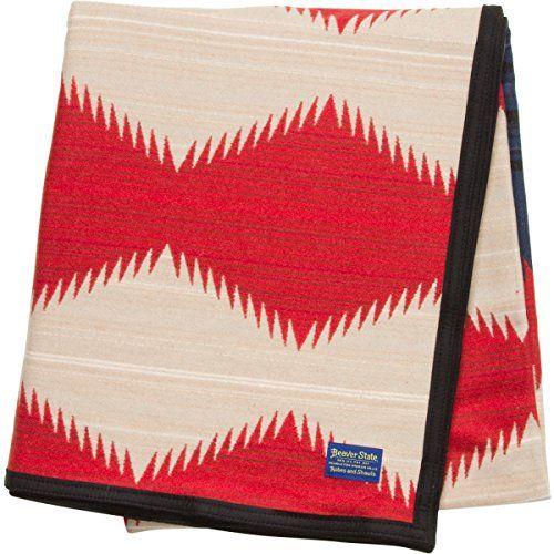 Pendleton Brave Star Blanket Red White Blue One Size Pen Https Www Amazon Com Dp B007bsyn3e Ref Cm Sw R Pi Dp X B2oqy Star Blanket Luxury Blanket Blanket