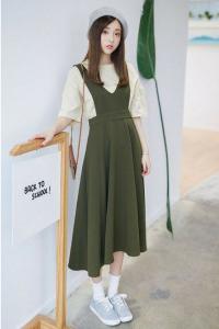 Pin Di Korean Style