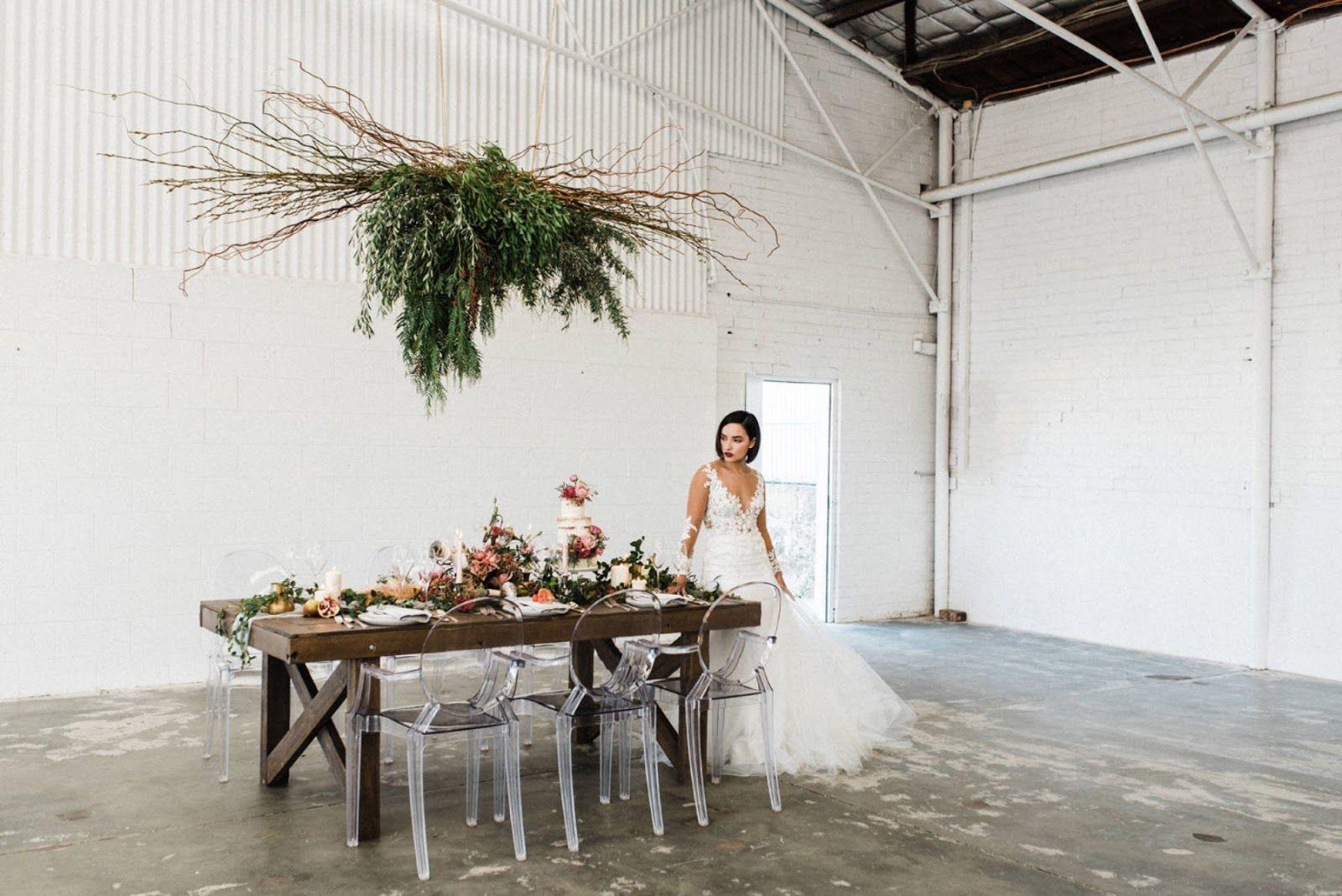 Wedding reception wedding decorations 2018 november 2018 Gorgeous Wedding Inspiration August    Dream Wedding
