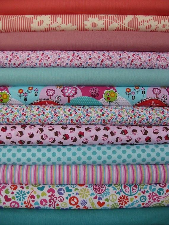 fabricworm.com - a great place to find beautiful fabric!!