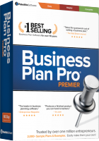 Learn How To Design Experiments Before You Actually Perform Them To Save Money And G Business Plan Software Creating A Business Plan Entrepreneur Business Plan