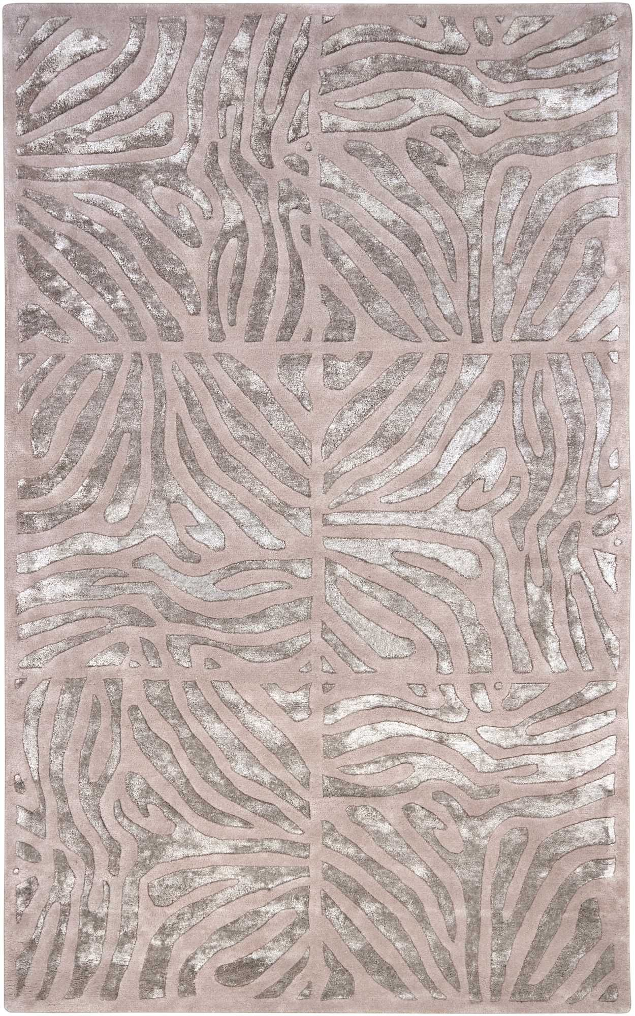 Modern Classics Candice Olson Can Rug With Images Hand Tufted Rugs