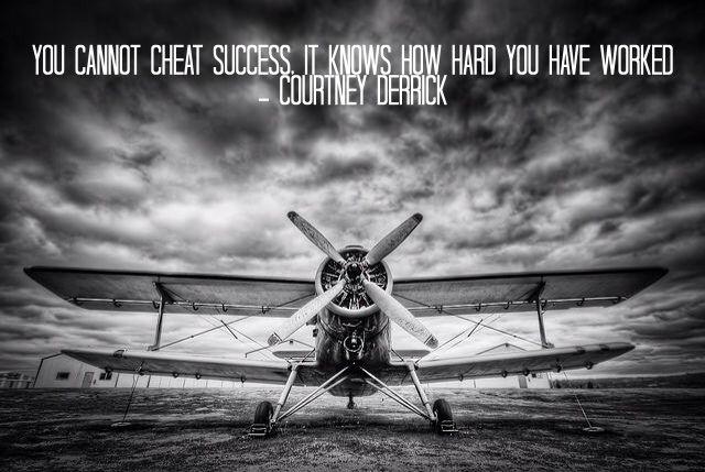 Pilot stuff, pilot quotes , aviation quotes , study motivation
