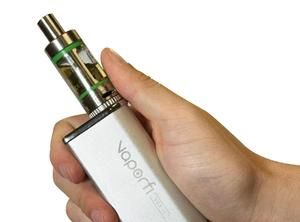 Online Electronic Cigarette Store Buy e-cigarettes/vapor pins smokeless herb and tobacco  sc 1 st  Pinterest : vaporizer tobacco pipe - www.happyfamilyinstitute.com