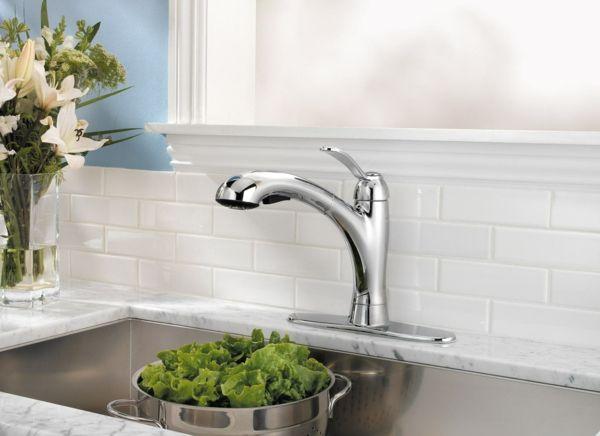 spültischarmatur wasserhahn frostsicher wasserhahnarmatur - wasserhahn für küchenspüle