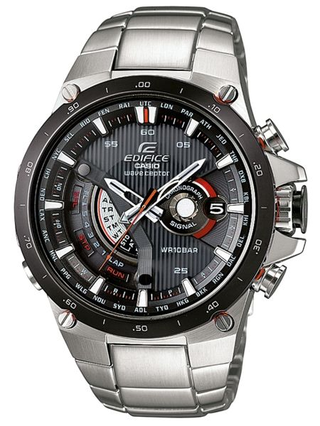 95e97622659 CASIO EDIFICE