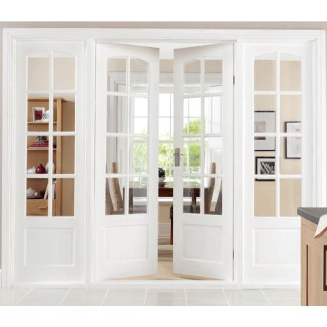 Frenchy Doors For The Home Pinterest Doors Interiors And