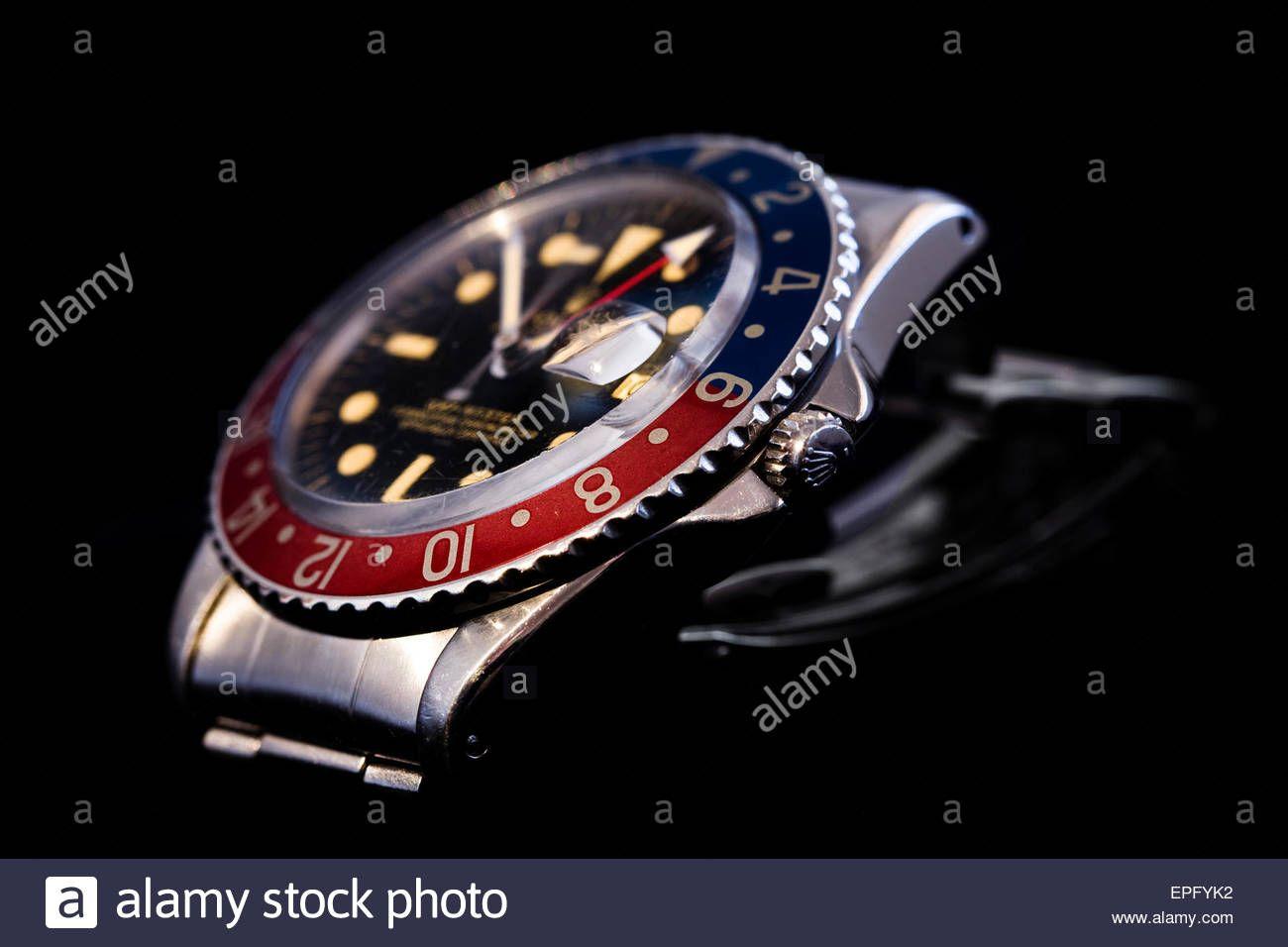 Amazing Rolex Wallpaper - defcd77dc46be9e7d5e56066c0ac7eaf Pictures_712822.jpg