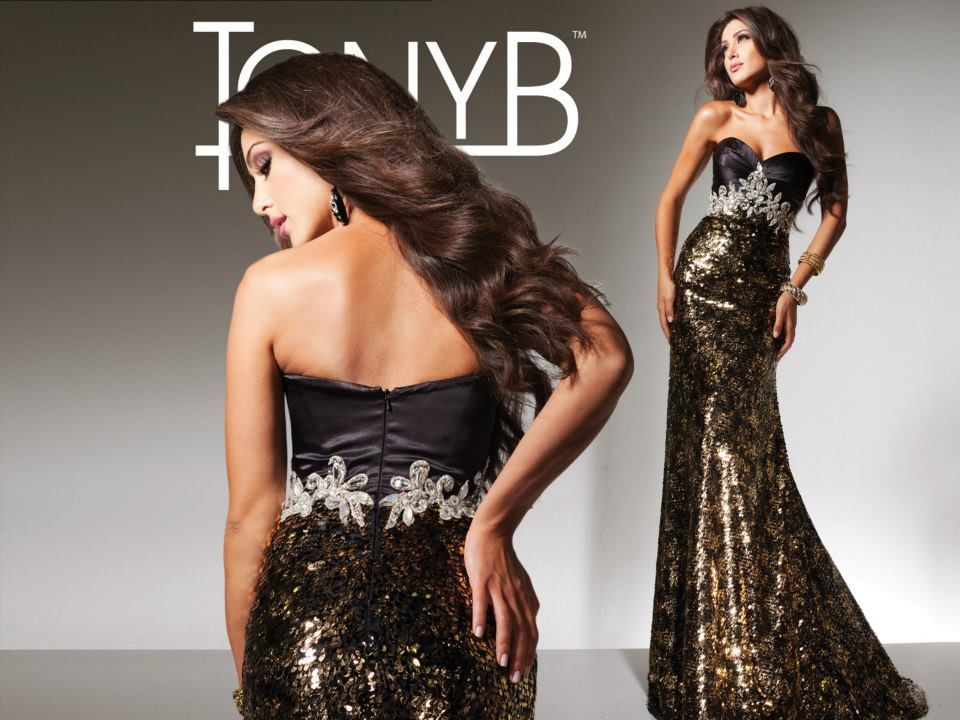 Looking For The Best Prom Dress In Charlotte Nc Choose From 1000s