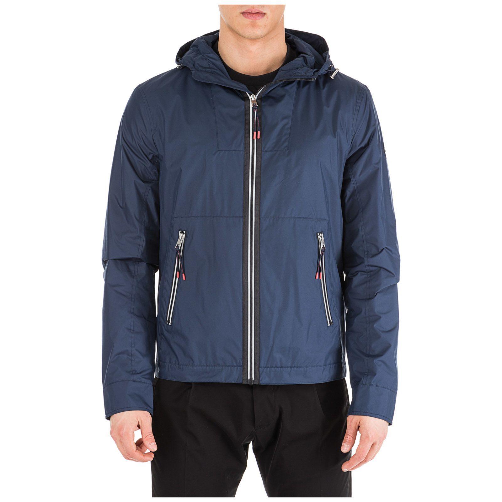 Michael Kors Outerwear Jacket Blouson Michaelkors Cloth [ 1600 x 1600 Pixel ]