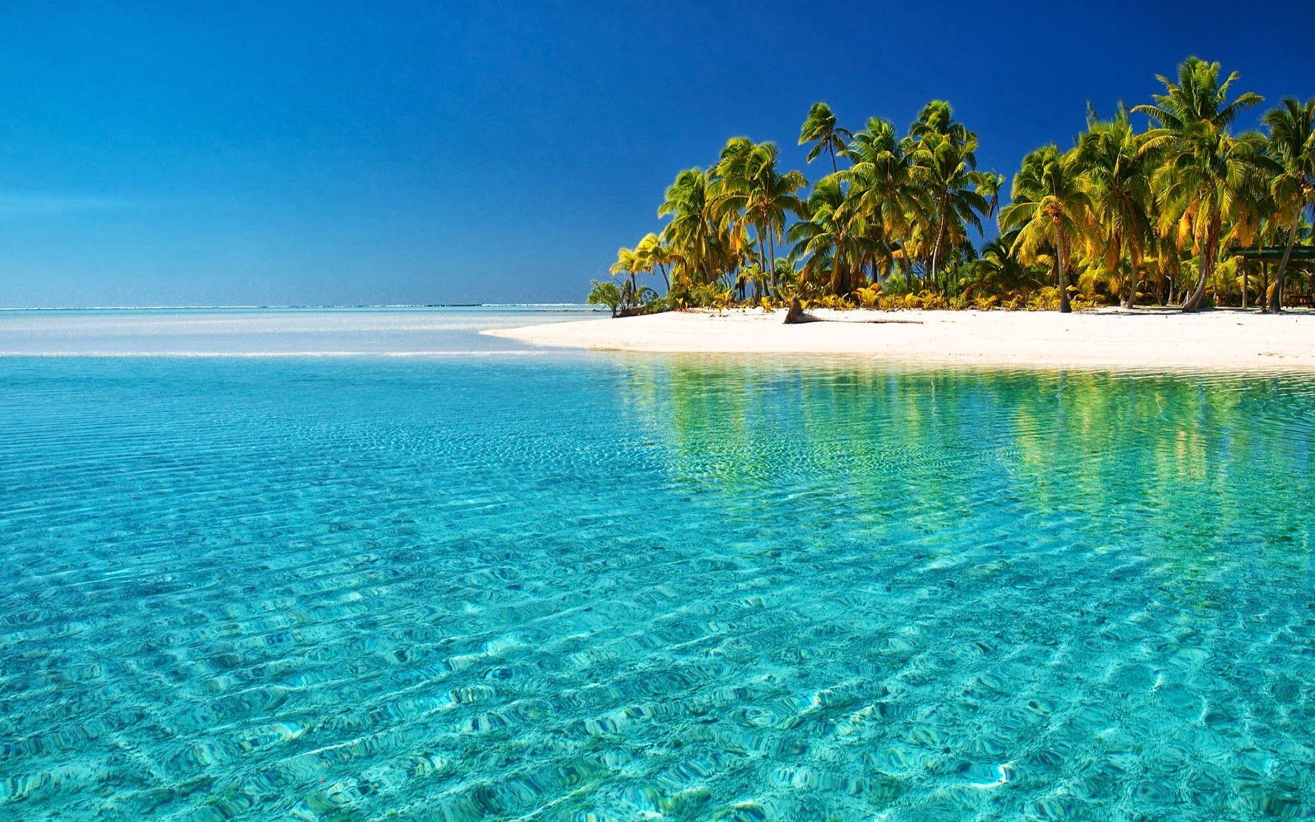 Delortae Agency Delortaeagency Beach Wallpaper Beautiful Beaches Most Beautiful Beaches Desktop wallpaper beach paradise