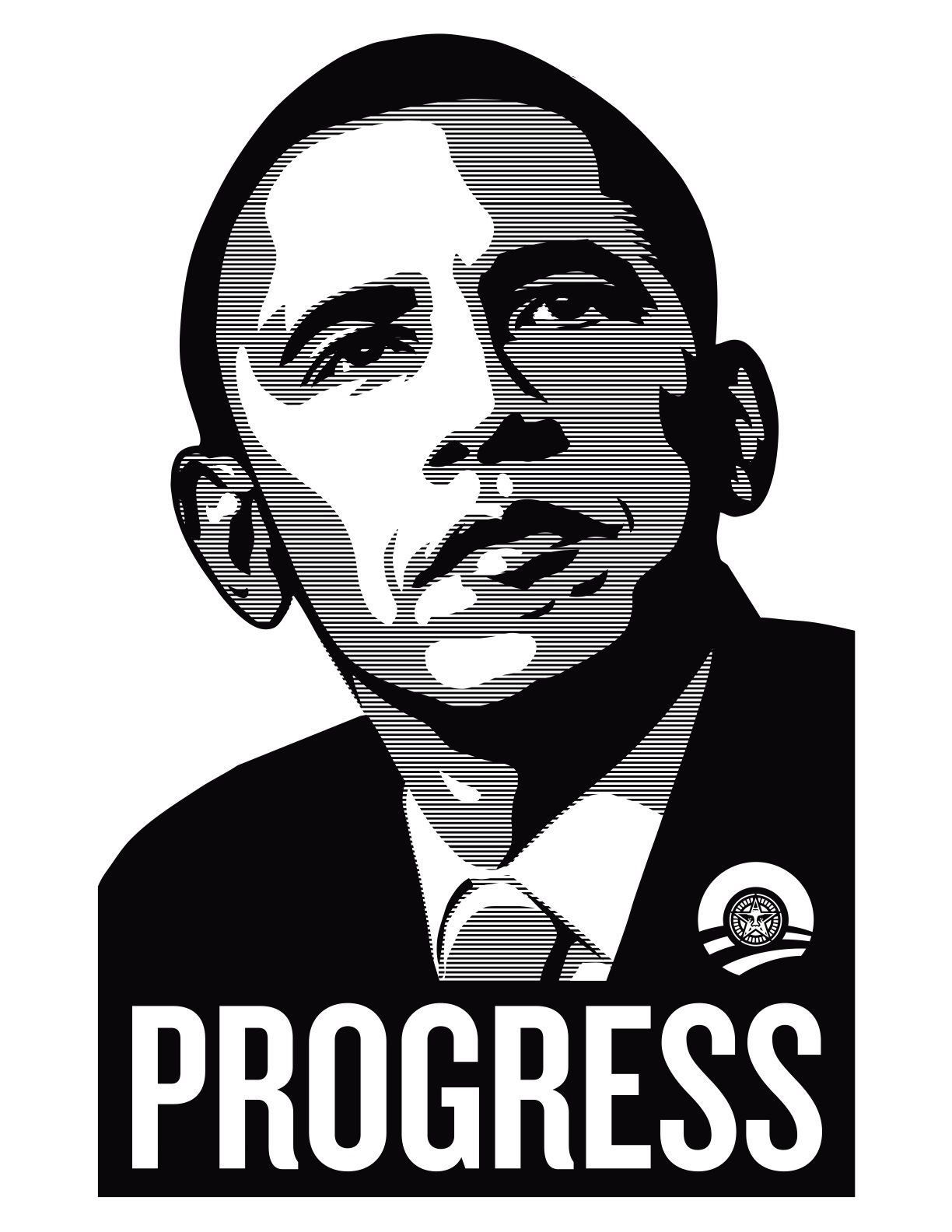 Pin By The Tech Ronin On Obey Shepard Fairey
